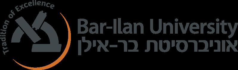 Bar-Ilan_University_logo